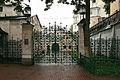 NNovgorod StateBank gate 3730.JPG