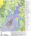 NPS canyonlands-national-park-geologic-map.jpg