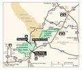 NPS guadalupe-mountains-regional-map.pdf