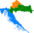 NUTS of Croatia.PNG