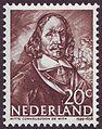NVPH 417 Witte Corneliszoon de With.jpg