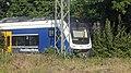 NWB ET 440 345 Bremen-Vegesack 2005210930.jpg