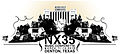 NX35 2009.jpg