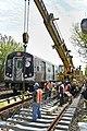 NYCT 7549 (6982582264).jpg
