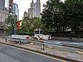 NYC mobile traffic barrier.jpg