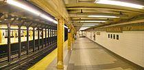 NYC subway Pennsylvania Pano.JPG