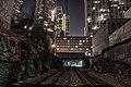 NYC tracks vc.jpg