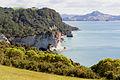 NZ110415 Catherdral Cove 01.jpg