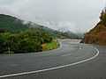 NZ State Highway 6 near Hira, Nelson 20100122 1.jpg