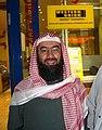 Nabeel Al-Awadhi.jpg