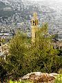 Nablus 15.jpg