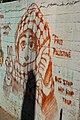 Nablus Graffiti Free Palestine Victor Grigas 2011 -1-80.jpg
