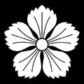 Nadeshiko inverted.png