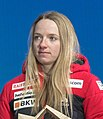 Nadine Fähndrich (SUI) 2019.jpg