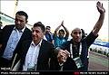 Naft Tehran F.C. vs Esteghlal FC, 11 September 2014 - 20.jpg