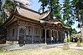 Nagusa-Jinjya Hyogo001.jpg