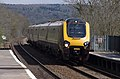 Nailsea and Backwell railway station MMB 85 221XXX.jpg
