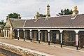 Nairn railway station 1.jpg