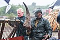 Nairobi-Ivory-Burn-by-Mwangi-Kirubi-1.jpg