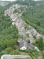 Najac from Castle 02 by Line1.JPG