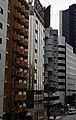 Nakagin Capsule Tower 3-23 (26315016841).jpg