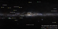 NameExoWorlds-Top20.png