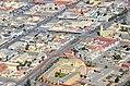 Namib High School, Swakopmund.jpg