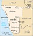 Namibiekaart.png
