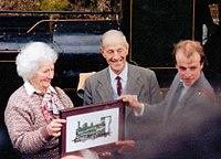 Naming of Tom Rolt - 1991-05-06 (cropped).jpg