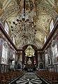 Nancy Église de Notre-Dame-de-Bonsecours Intérieur.jpg