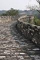 Nanjing City Wall (4132370355).jpg