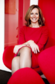 Naomi Simson Profile Image In Red.png