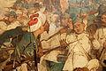 Napoléon III et l'Italie - Gerolamo Induno - La bataille de Magenta - 003.jpg
