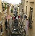 Napoli-vicolo clothes lines.jpg