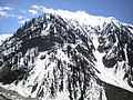 Naran Valley. The Place where Earth touches the Sky.JPG