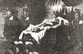 Narutowicz death.jpg