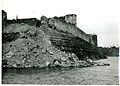 Narvafronten, 1944 - Narvafront040.jpg