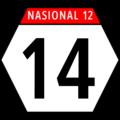 Nasional12-14.png