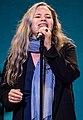 Natalie Merchant 07 15 2017 -4 (36837915932).jpg