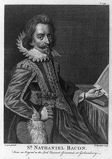 Nathaniel Bacon.jpg