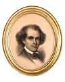 Nathaniel Hawthorne by Eastman Johnson, 1846 (0ea4733d-be8a-4274-bf80-052f09d6cdbc).jpg