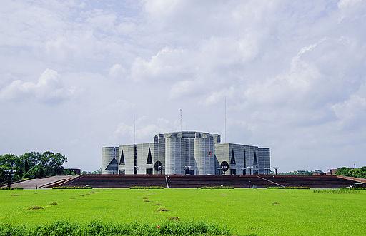 National Assembly of Bangladesh (06)