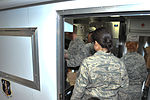 National Guardsmen support 57th Presidential Inauguration 130118-Z-QU230-002.jpg