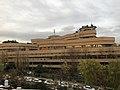 National Library of Iran 0222.jpg