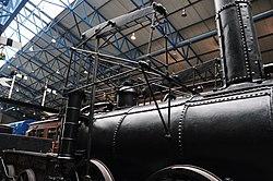 National Railway Museum (8931).jpg