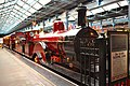 National Railway Museum - II - 18759503784.jpg
