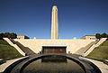 National World War I Museum and Memorial external photo.jpg