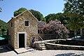 Nationalpark Krka Kroatien 10.JPG