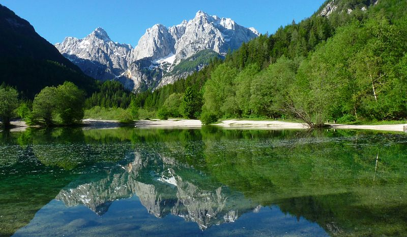 File:Nationalpark Triglav (Triglavski narodni park).jpg