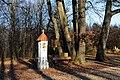 Naturdenkmal Kraftplatz Sieben Eichen Marterl.jpg